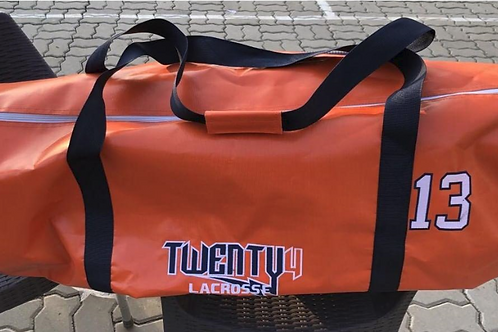 Twenty4 Custom Lacrosse  Bag