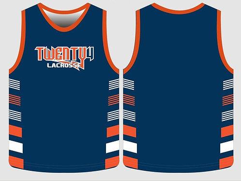 Twenty4 Athletic Tank Top