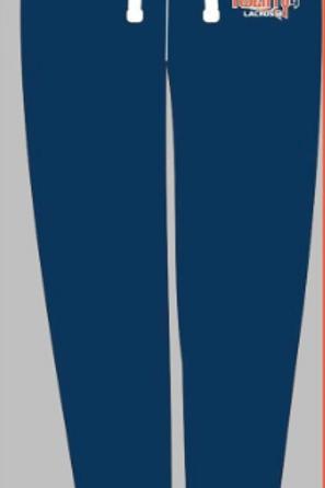 Custom Twenty4 Sweat Pants