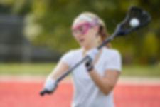 How-to-Choose-Womens-Lacrosse-Gloves.jpg