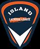 ISLAND LOGO 17-6-2020.png