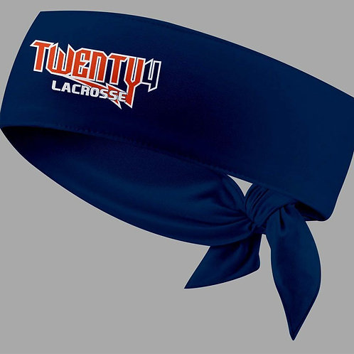 Twenty4 Head Band