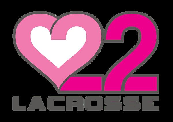 22-Lacrosse_edited.png
