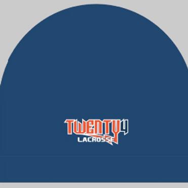 Twenty4 Winter Hat