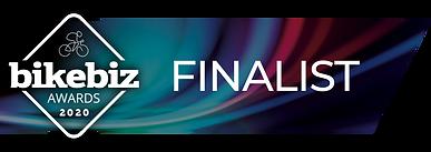 BikeBiz-Awards-20-Finalist-logo.png