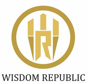 Wisdom republic logo png.png