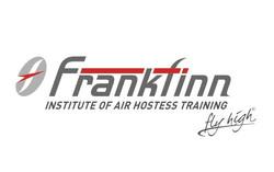 frankfinn-institute-of-air-hostess-train