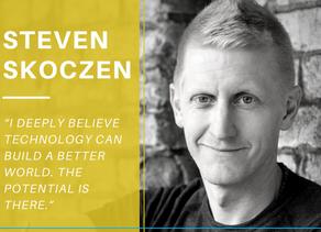 Top 5 myths about artificial intelligence with Steven Skoczen