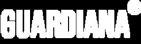 LOGOGUARDIANACON R.png