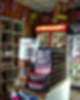 Bottle Shop.JPG
