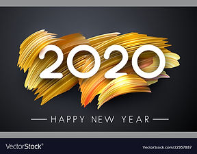 happy-new-year-2020-poster-with-golden-b