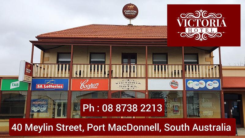 Victoria hotel website photo.jpg