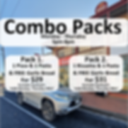 Combo packs.PNG