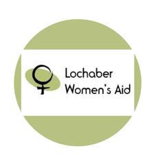 Lochaber Women's Aid