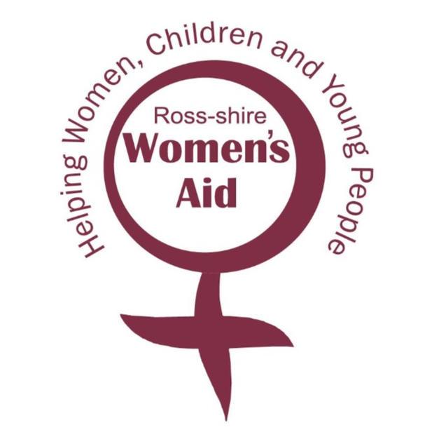 Ross-Shire Women's Aid