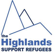Highlands Supports Refugees