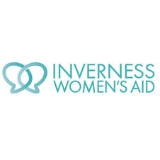 Inverness Women's Aid