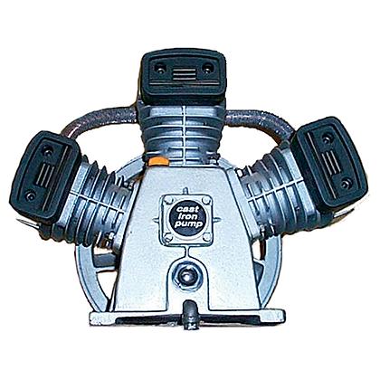 Pompe de compresseur - 16.5 cfm @ 100 psi