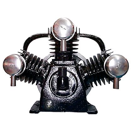 Pompe de compresseur - 18.5 cfm @ 100 psi