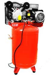 Compresseur 30 gallons - 110v