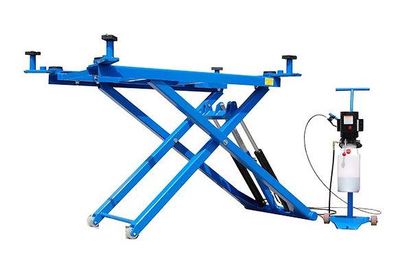 CISEAU - 110 volts - 6000 lbs