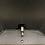 Thumbnail: 2 colonnes - hauteur réduite - 9000 lbs PREMIER