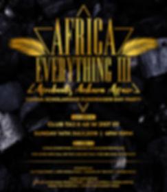 AfricaEverything3.jpg