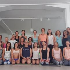 Workshop Munich