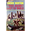 Thumbnail: Three Against the Witch World by Andre Norton