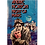 Thumbnail: Night of Masks by Andre Norton