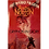 Thumbnail: Gryphon in Glory by Andre Norton