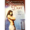 Thumbnail: Kushiel's Dart by Jacqueline Carey