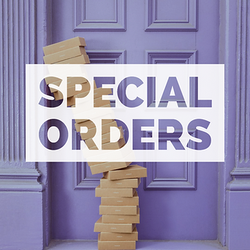specialordersagain.png