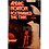 Thumbnail: Postmarked the Stars by Andre Norton