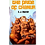 Thumbnail: Pride of Chanur by C.J. Cherryh