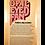 Thumbnail: Opal-Eyed Fan by Andre Norton
