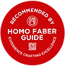 homo faber guide recommended20102020_000
