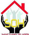 cropped-SOH-logo1-3.jpg