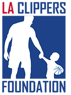 LA Clippers Foundation.PNG