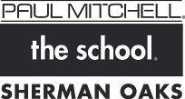 Paul Mitchell SO Logo.jpg