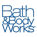 Bath and Body.png