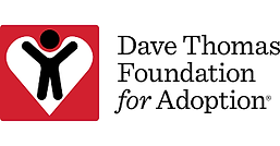 Dave Thomas Foundation.png