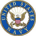 United States Navy logo.jpg