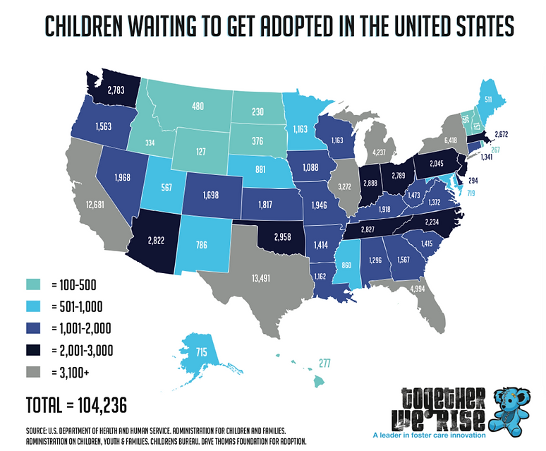 US Adoption and Foster Care.png