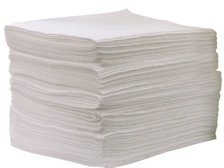 Oil Absorbent Pads – What are they?