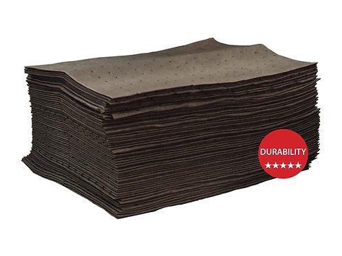 Universal Fine Fiber Meltblown Pads