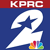 Kprc-apple-touch-icon.png