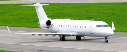 Bombardier-crj-100