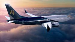 VIP Flights