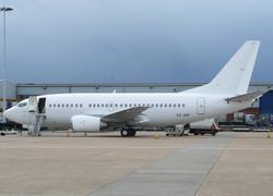 Boeing_737-500
